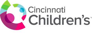 cincinnati-childrens-logo