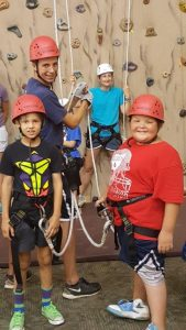 camp-joy-rock-climbing